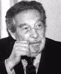 how do octavio paz and albert Biography: octavio paz lozano was born in mexico city, mexico on march 31st 1914 he was exposed early to literature through his grandfather's extensive library.